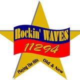 18th Radio show