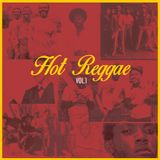 Hot Reggae vol.1