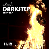 1112 Darkstep Sessions