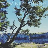 New beginning / Mix by RIVA / 10.09.2015