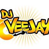 Vintage RnB Mixed By DJ Veejay