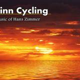 Schwinn Cycling and Hans Zimmer