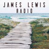 James Lewis Radio #4