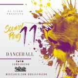 SOUND PLUG 11- DANCEHALL