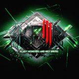 Skrillex Mix - Dj Sidney C