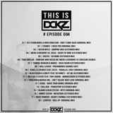 This Is DCKZ (Episode 04)