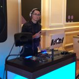 Las Vegas Corporate Event Opening Set Part 1 of 3