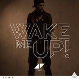 DJ Ricardo 2013.07.09 Coming To Festivals Mix!
