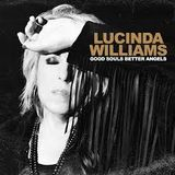 Roots & Fusion 555, 7/5/20, Marina Florance to Galley Beggar via Anne Sumner & Lucinda Williams