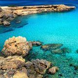 Ibiza - Formentera One Way Vol.2