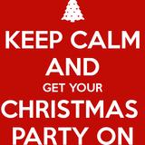 Happy Hollidays - Christmas EDM Partymix 2016
