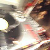 Nightcruisin' on Stomp Radio .com 13th August 2015 (Pt1)