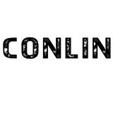 DJ Conlin - NEW mix