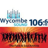 The Funk & Soul Archive - 16th May 2020 (277)