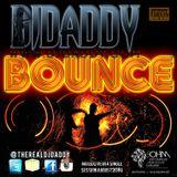 DJ Daddy - Bounce
