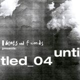 untitled_04 set