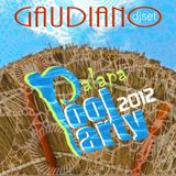 Palapa Pool Party 2012 (DJ Set)