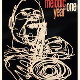 Mark Farina live@ MELODIC 1yr Anniversary 1997