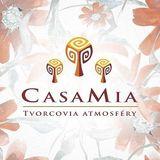 CasaMia Dance Memories-06.week 2019-part 1