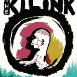 Bant Mag. Cumartesi Playlist'i // The Kilink