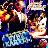 DJ DOTCOM_PRESENTS_VYBZ KARTEL_GYAL SESSION -[ULTIMATE COLLECTION -2002 -2014].mp3
