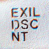 EXILDSCNT #1809