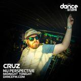 Nu Perspective DXB - Episode #15 - Cruz
