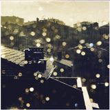 Sun vs Rain (2010)