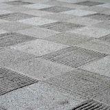 Karesansui - A Modern Classical / Ambient Mix
