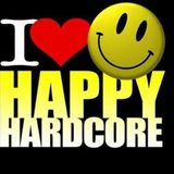 Billy Daniel Bunter - I Love Happy Hardcore Studio Mix (95-96-97) - 09-Oct-2014