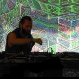DJ CEJN - Masters of Puppets (night)
