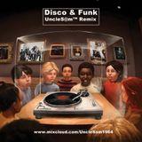 UncleS@m™ - Disco & Funk