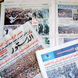 Semaine de la presse, et la recherche sur les médias ? - UniversCité [19.03.19]