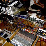 Focus27,SESSION2006,cafe@filmaudio.