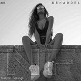 Natural Feelings #07