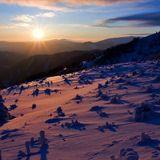 booken-snow & sun mix(2011)