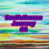 Soulfulhouse Journey #4