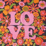 Lovestrut Avenue Vol 05 - Lovepitch