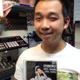 Dj Samson Lee Non-Stop EDM Mix - Soda Dj Mix Dj School