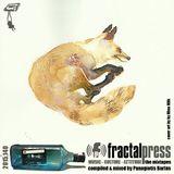 fractalpress.gr mixtape 2015-149
