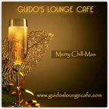 Guido's Lounge Cafe Broadcast 0251 Merry Chill-Mas (20161223)