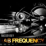 Bassology (Dubstep Mix) - Lab Frequency
