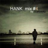 HANK mix #4 от Scallywag