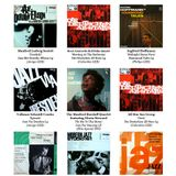 Modern Jazz from Germany (February 2013 list)