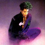Snapographie : Prince