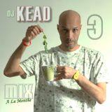 Mix à La Menthe volume 3