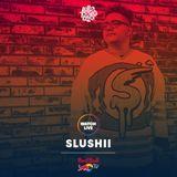 Slushii - LIVE @ Lollapalooza Chicago, 04/08/17