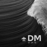 DM 07-29-18