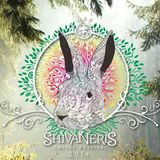 Kachas @ Shivaneris 2014 (Opening Set)