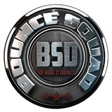 ~BounceSquad Radio 99~